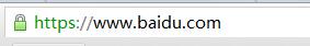 baidu_https